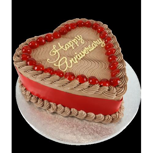 Fruit Cake Online Delivery