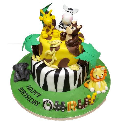 Novelty Cakes Online Novelty Birthday Cakes Buy Novelty Cakes